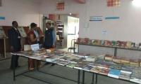 Book-Exhibition-2017-18.jpg