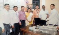 MOU-with-KL-College.jpg