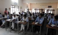 Written-Test-Shyam-Indofab-.jpg